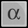 anorangesniper's avatar