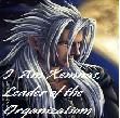 PROTOTYPE's avatar