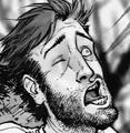 OmegaBlackZero's avatar