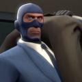 TheTaleOfSirRobin's avatar