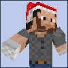 Conexion's avatar