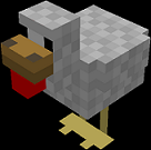 Mr_Chicken's avatar