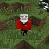 JudgeGrimm's avatar