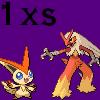 1mm0rt4lXsH4d3's avatar