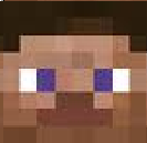 poohcom1's avatar