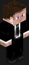 Empty22's avatar