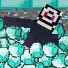 PDawgFr3sh's avatar