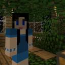 Tasia's avatar