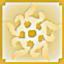 ilusia's avatar