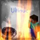 Ultinuc's avatar