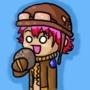 KiyoMichan's avatar