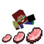 eatyourface's avatar