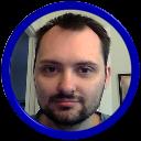 IMarvinTPA's avatar