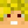 ZeBests's avatar