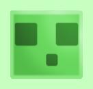 SAFCxHarter's avatar
