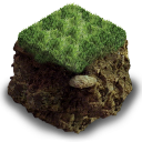 PrimeZzz's avatar
