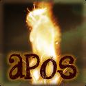 Apostolique's avatar