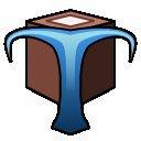MinecraftRAMS's avatar
