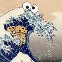 CutleryPro's avatar