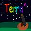 Terra_'s avatar
