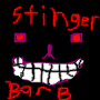 StingerBarb's avatar