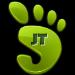 Jungletoe's avatar
