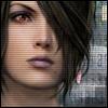 whipnow1's avatar