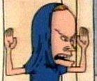 Bruce500's avatar