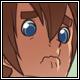 Fycix's avatar