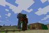 Natedog85137's avatar