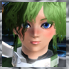 xXTerra_BranfordXx's avatar