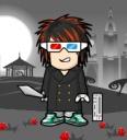 MageWorrior's avatar