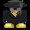 MrAsch's avatar