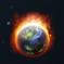 MegaBitHead's avatar