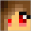 nsr080103's avatar