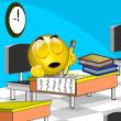 LANKYNLO's avatar