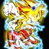 Shadow98967's avatar