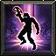Laddus's avatar