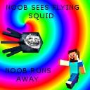 sekkos's avatar