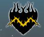 smmnfs10's avatar