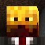badstainless's avatar