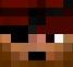 Sparkleflea's avatar