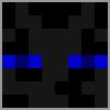 Airoz's avatar