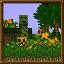 Rocky1452's avatar