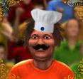TrueGamer97's avatar