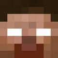 Dupershmock's avatar