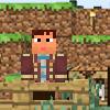 FlameAlchemist's avatar