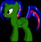 figgis_man's avatar
