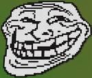 troller157's avatar