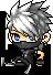 Yenze01's avatar